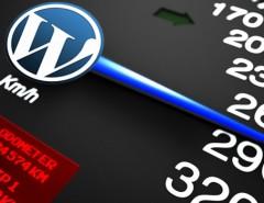 Accelerare WordPress: come ottimizzare le immagini