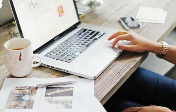 3 consigli fondamentali per creare un blog di successo