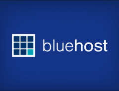 Recensione Bluehost