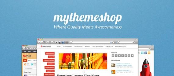 Recensione Mythemeshop.com
