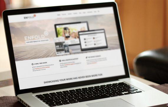 Temi Wordpress: guida generale