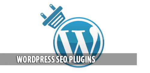 I migliori plugin SEO per Wordpress