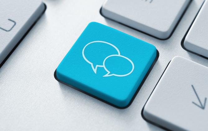 Come disattivare commenti e notifiche su WordPress