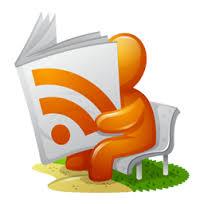 Cosa sono gli RSS e come usarli