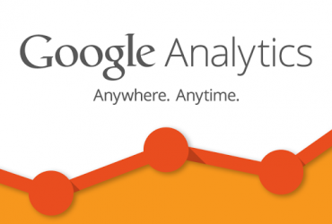 Come installare Google Analytics in WordPress