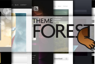 Recensione Themeforest per Wordpress
