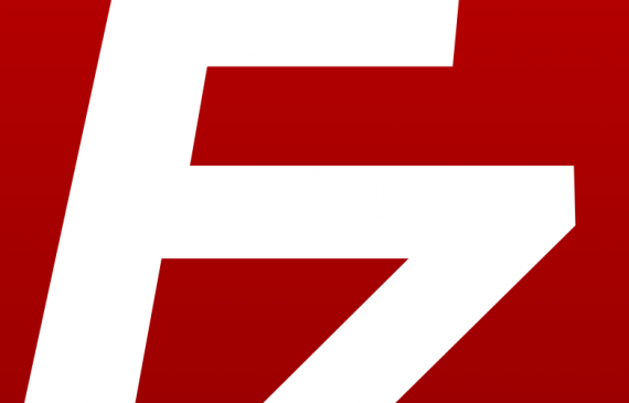Guida Client FTP Filezilla