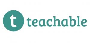 teachable